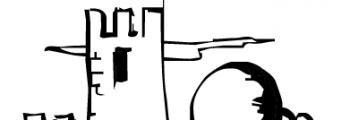 Centro de Interpretação Templário de Almourol