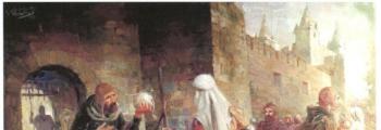 """""""O valor das feiras e dos mercados na região"""", por Fernando Freire"""